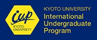 image:Kyoto University International Undergraduate Program